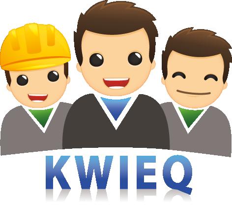 Kwieq, vergelijk bedrijven en offertes
