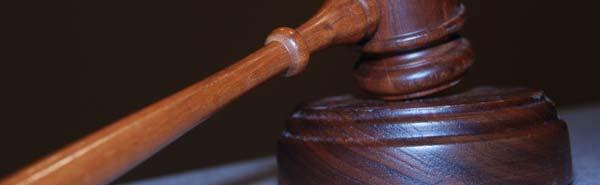 checklist advocaat