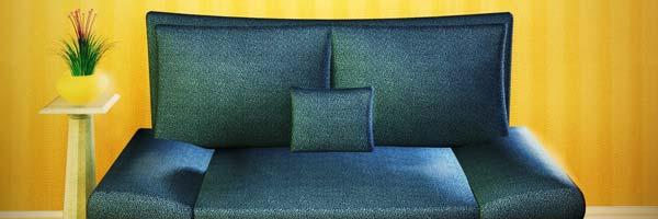 woonkamer tips kleuren