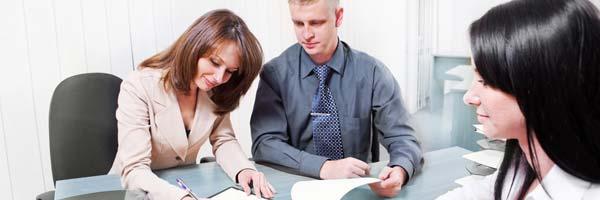 Scheiding tips