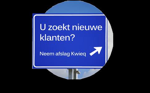 kwieq_opdrachten