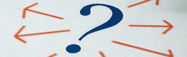 Meest gestelde vragen - FAQ